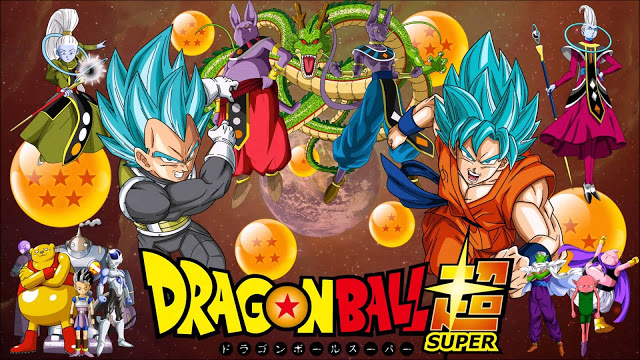 Dragon Ball Super Capitulo 73 Audio Latino Ver Peliculas Latino