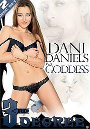 Película porno Dani Daniels Is A Goddess (2017) XXX Gratis