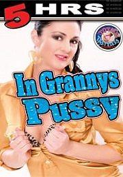 Película porno In Grannys Pussy (2017) XXX Gratis