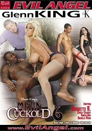 Película porno Tu mujer me la mama mucho (2017) XXX XXX Gratis