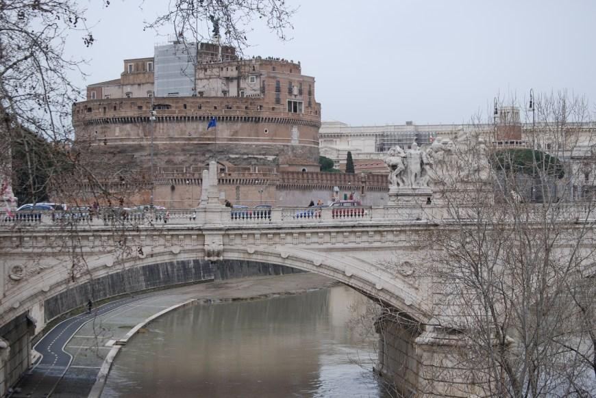 2011-03-02-rome-jannailse-066
