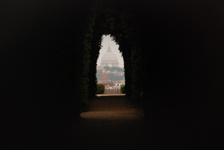 2011-03-02-rome-jannailse-165