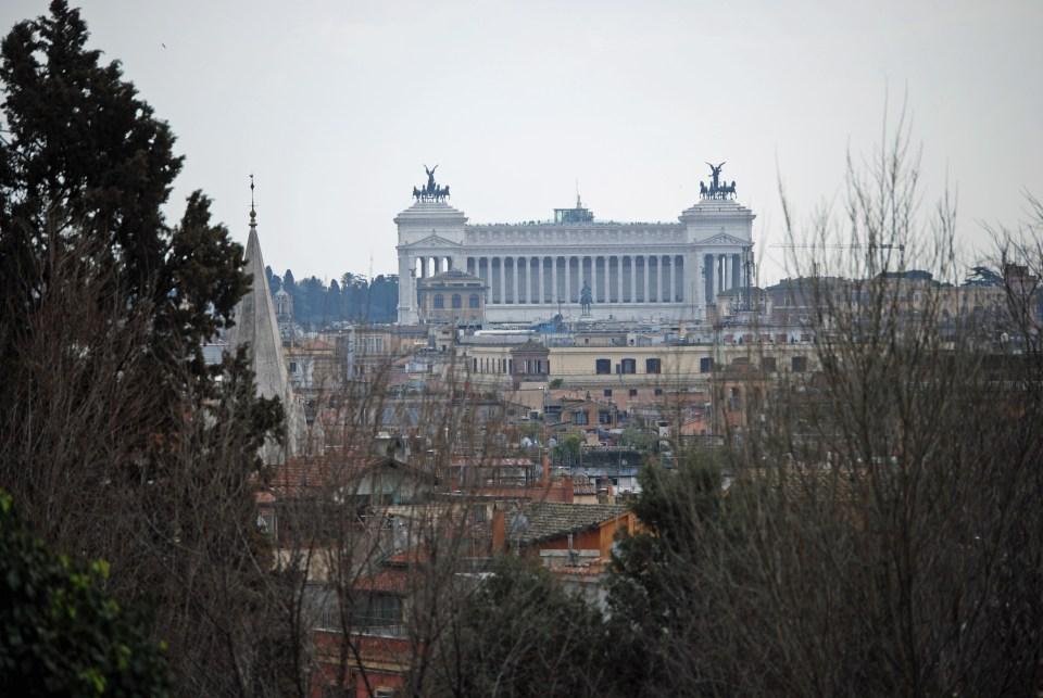 2011-03-02-rome-jannailse-195