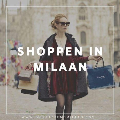 Leuke dagtrips vanuit Milaan