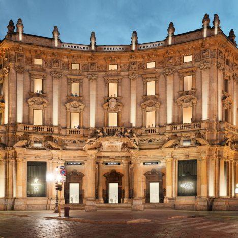 Stadswandelingen en tours in Milaan