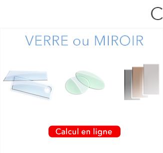miroir sur mesure paris 01 43 64 73 97