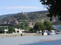 Tiflis (2)