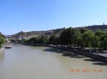 Tiflis (3)