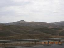 Aserbaidschan (2)