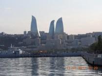 Baku (12)