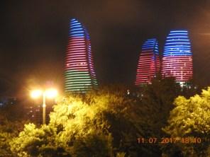 Baku (13)