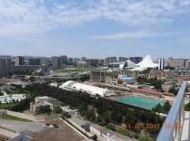 Baku (2)