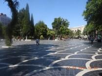 Baku (6)