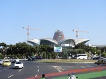 Baku (8)