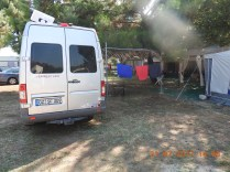 Anamour Camping (2)