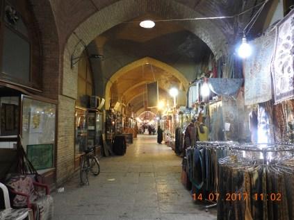 Isfahan (16)