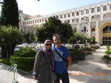 Isfahan (7)