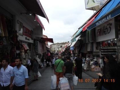 Istanbul (11)