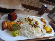 Moslem Restaurant (1)