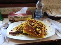 Moslem Restaurant (2)
