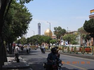 Teheran (11)