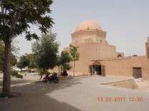 Yazd (8)