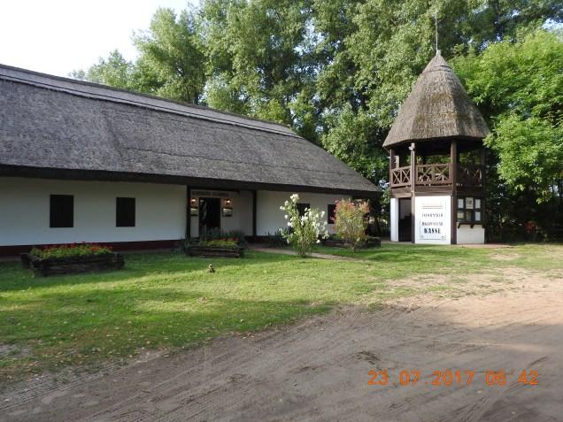 Bugac Camping Ungarn (5)