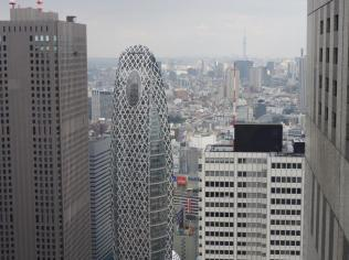 Japan (23)