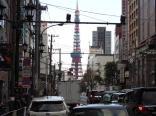 Japan (24)