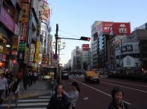 Japan (26)