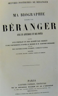 beranger-9