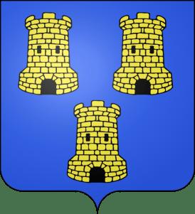 Châtenois-les-Forges