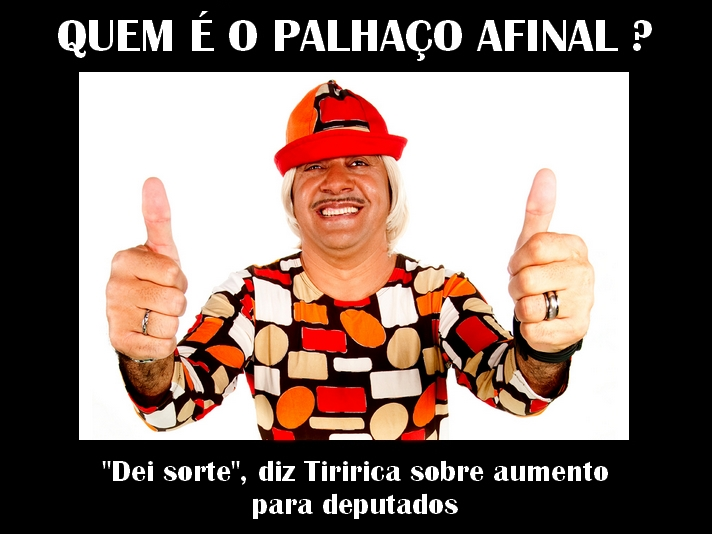 https://i1.wp.com/versadus.com/images/POVO-CIVILIZADO-E-POVO-IGNORANTE-8.jpg