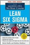 Lean Six Sigma (McGraw-Hill)