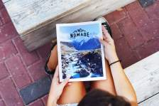 Nomade_01_OntheEdgeHiking_article-cover