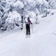 OntheEdgeHiking_Rando-Alpine_Orford_06