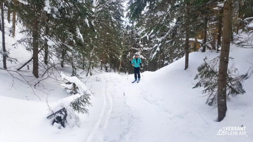 OntheEdgeHiking_Rando-Alpine_Tremblant_03