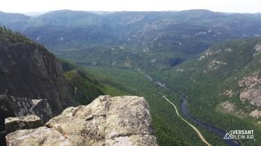 Versant_Plein-air_Hautes-Gorge_Acropole_LR_10