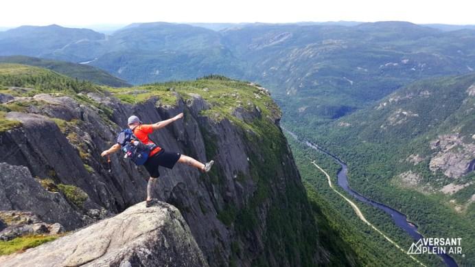 Versant_Plein-air_Hautes-Gorge_Acropole_LR_18