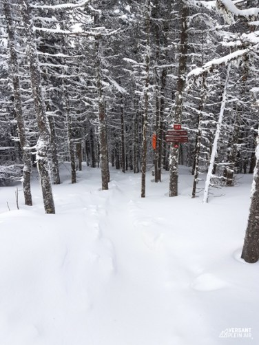 Versant_Plein-air_Mont-Gosford-hiver_LR_03
