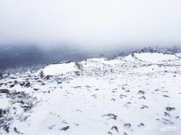 Versant_Plein-air_Mont-Gosford-hiver_LR_07