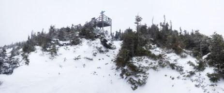 Versant_Plein-air_Mont-Gosford-hiver_LR_08