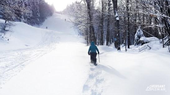 Versant_Plein-air_OwlsHead-hiver_LR_03