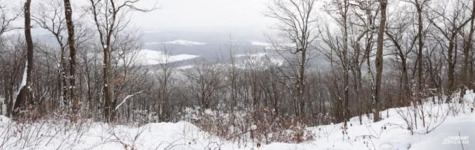 Versant_Plein-air_Shefford-hiver_LR_07