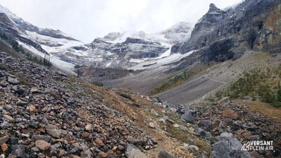 Versant_Plein-air_Stanley-Glacier_BC_LR_02