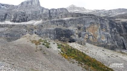Versant_Plein-air_Stanley-Glacier_BC_LR_05