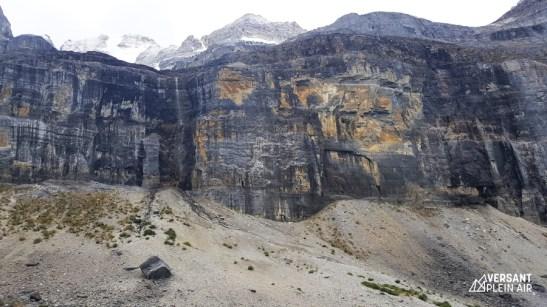 Versant_Plein-air_Stanley-Glacier_BC_LR_08