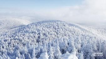 Versant_Plein-air_Sutton-hiver_LR_06