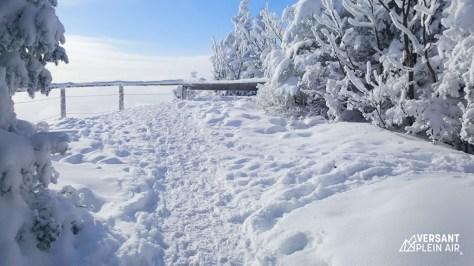 Versant_Plein-air_Sutton-hiver_LR_09