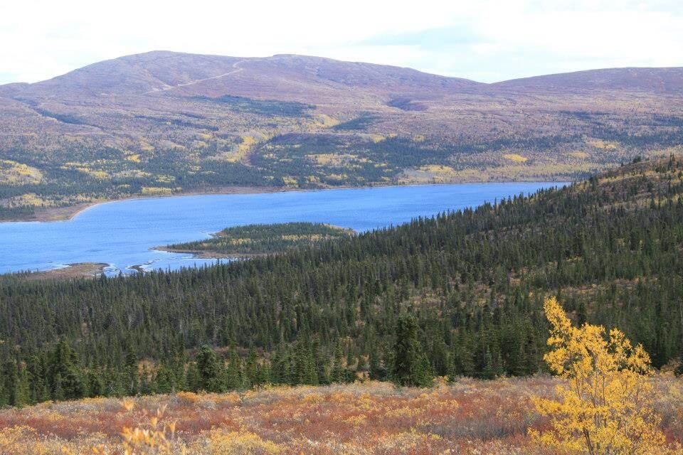 Versant_Plein-air_Yukon_LR_03_FishLake